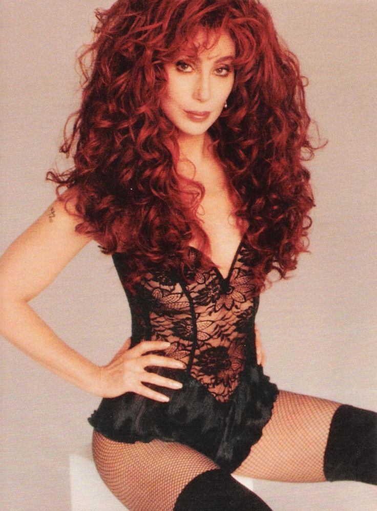205 Best Images About Cher S Dressed To Kill Tour Photos