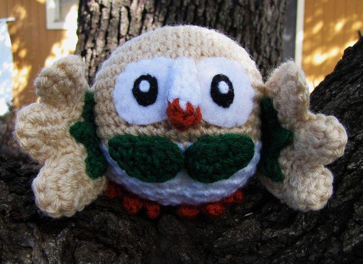 189 Best Crochet Two Images On Pinterest Crochet Ideas Crochet