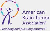 "ABTA is hosting a free webinar, ""Multi-Disciplinary Approaches to Treating Pediatric Brain Tumors,"" on Tuesday, February 26, at 2 p.m. CST. Mark Kieran, MD, PhD, clinical director of neuro-oncology at Dana-Farber/Children's Hospital Cancer Center, is the presenter. To register, here: https://www3.gotomeeting.com/register/520251406 . In April, ABTA will host an education webinar on neuro-cognitive issues related to pediatric brain tumors."