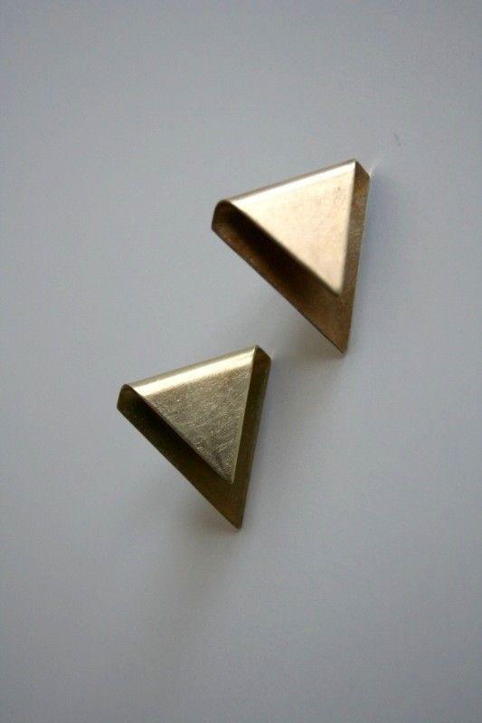 laura lombardi earrings