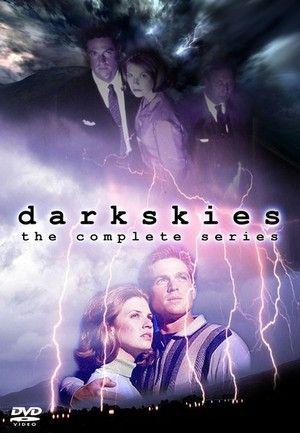 Темные небеса / Dark Skies