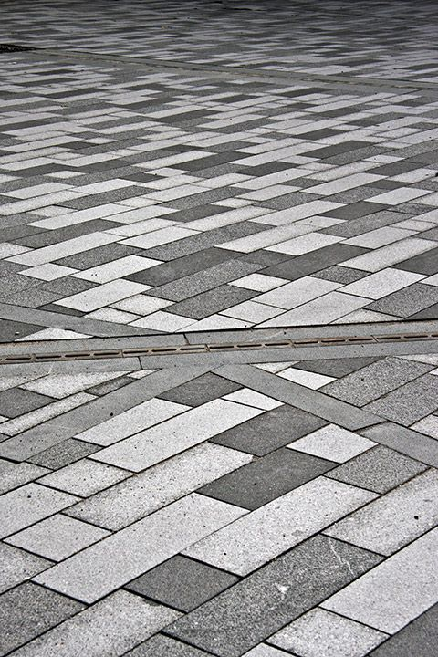 E-Pavement « Landscape Architecture Works   Landezine