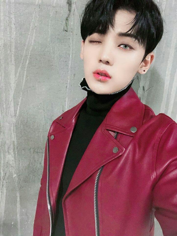 Chan A C E Fandom K Idols Youtube