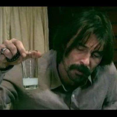 """Behzat Ç. on Twitter: """"Olur muydu?  Olurdu ama olmadı. Değer miydi?  Değerdi ama değmedi."""""""