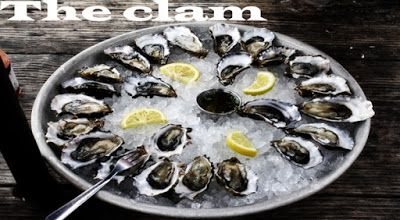 The Benefits of Eating Fresh Oysters    The Benefits of Eating Fresh Oysters    The clam, a much evaluated mollusk shows up on menus everyw...
