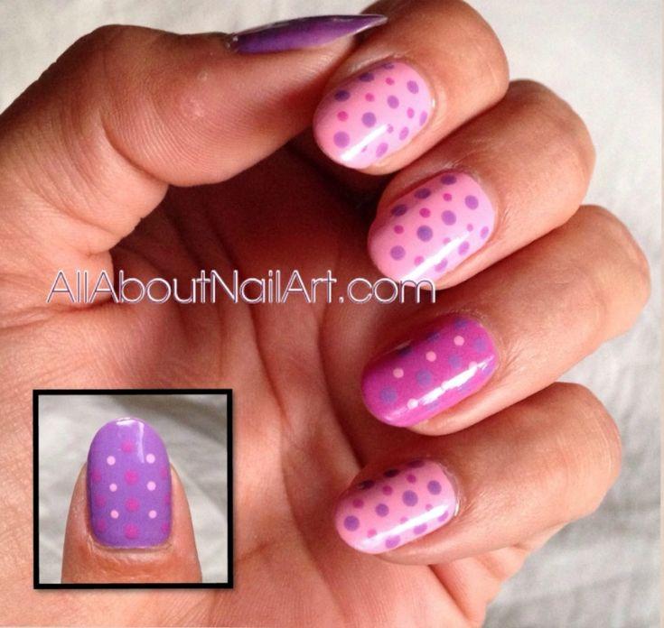 449 best Nail Art images on Pinterest | Nail scissors ...