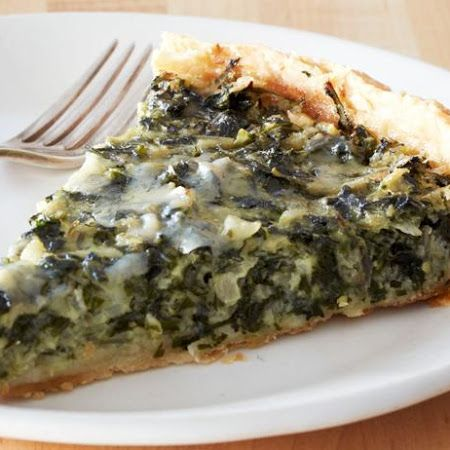 complements the leeks for these galettes goat cheese leek and potato ...