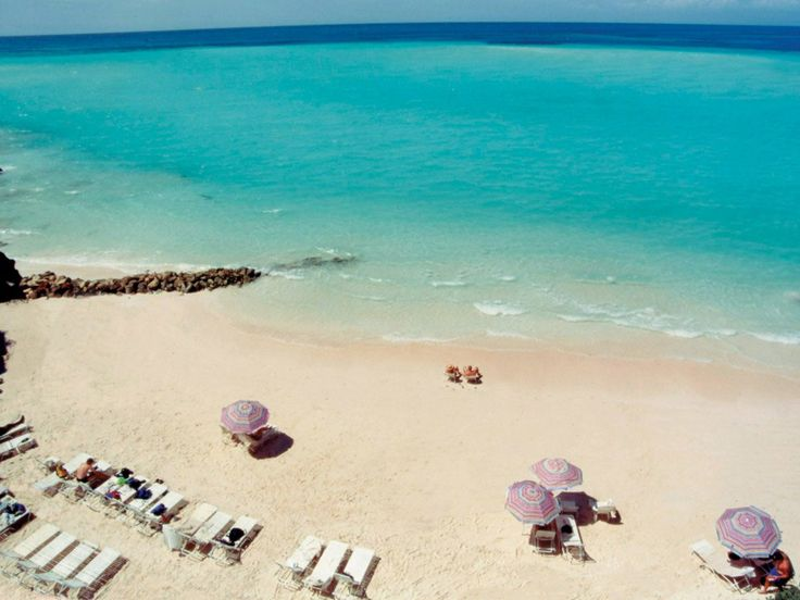 Pompano Beach Club, Bermuda, Southampton, #Bermuda