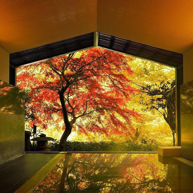 遂に星野リゾートが東京に上陸!2016年夏「星のや東京」開業決定 | RETRIP