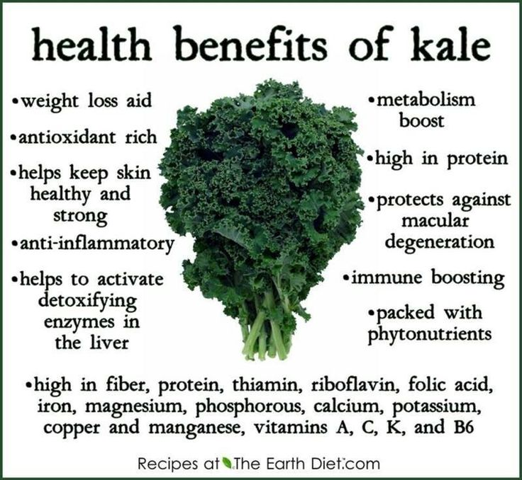 Kale benefits                                                                                                                                                                                 More
