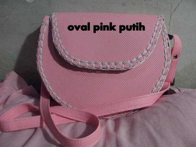 http://tokotaswanitamurah.files.wordpress.com/2013/01/ov-pink-putih.jpg