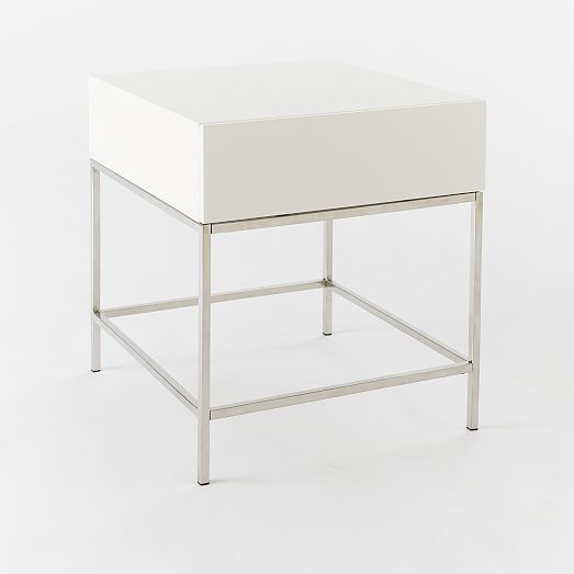 27 Best West Elm Side Tables Images On Pinterest Coffee