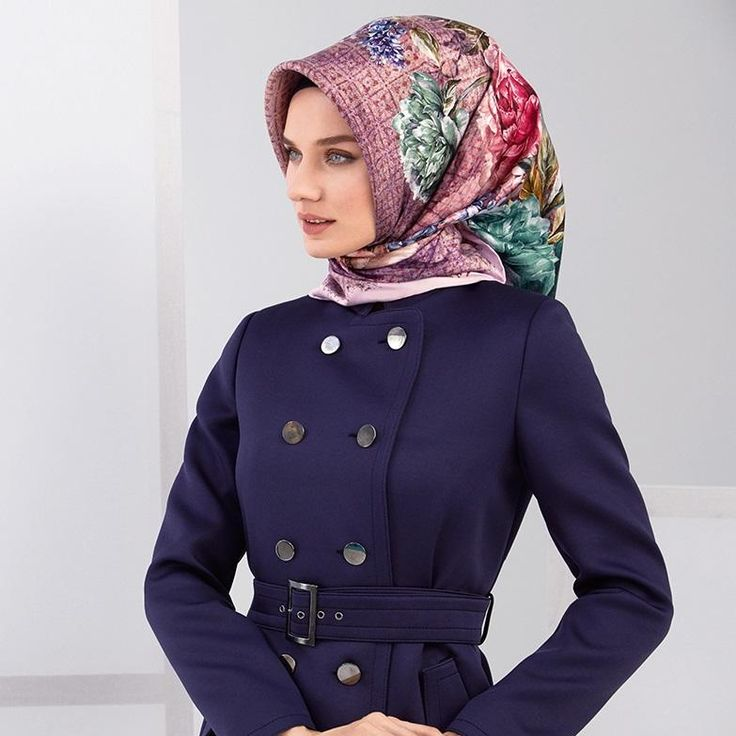 Armine Amaryllis Silk Hijab for Women at www.hijabplanet.com - free shipping worldwide  #scarf #hijab #hijabsyari #hijabstyles #fashionlovers #hijabonline #forgirlsonly #hairscarf #scarflovers #WorldHijabDay