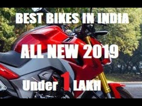 2019 Best Bikes In India Under 1 Lakh 2019 Cool Bikes Bike Best