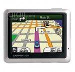 Jual GPS garmin harga murah silahkan hubungi toko ralali.com di hotline 021-33316506 / 021-29672971