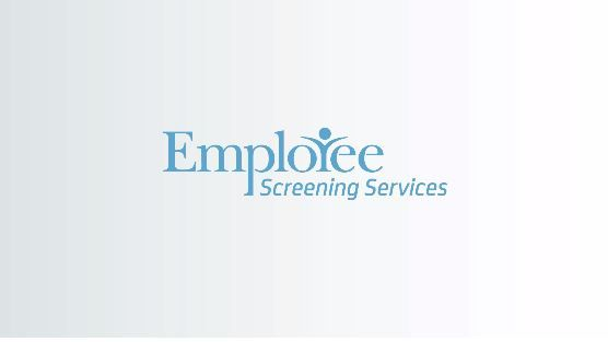 http://www.yourdrugtesting.com - Employee Screening Services in Kansas City, MO - Offering drug testing services since 1991.