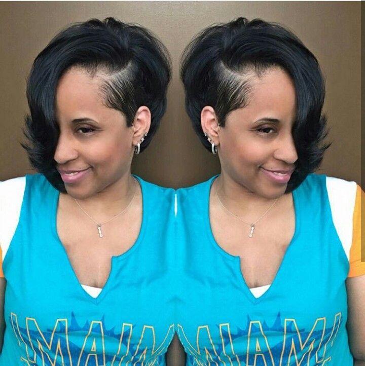 Best 25 Dauerwelle kurze haare ideas on Pinterest  Kurze Dauerwelle Frisuren dauerwelle kurze