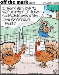 dental jokes - Bing Images Dental Humorthanksgiv, Happy Thanksgiving, Humorthanksgiv Holiday, Dental Comics, Funny Carto...