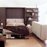 Resource Furniture: Space Reinvented — Store Profile   Apartment Therapy