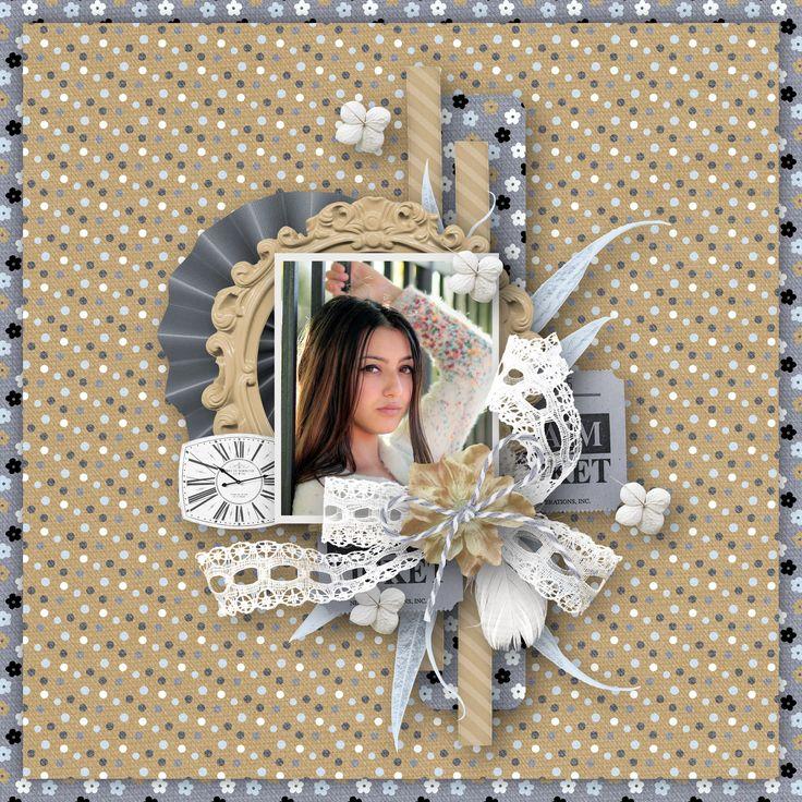 """Unique"" by Aurélie Scrap, http://digital-crea.fr/shop/index.php?main_page=product_info&cPath=155_460&products_id=26383&zenid=460b26e34f64074c3359776f09db54e0, photo Adina Voicu, Pixabay"
