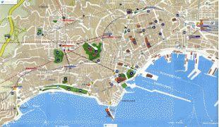 Mapa-Neapol-1245168286_c9f56a.jpg