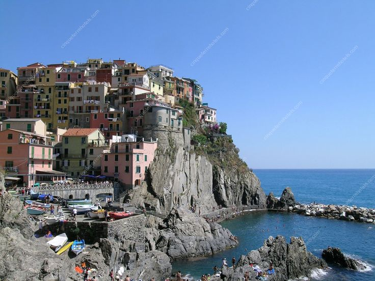 47 best images about cinque terre italy on pinterest for Hotels in cinque terre