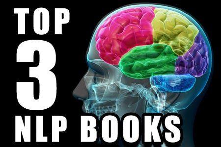 http://topnlpresource.blogspot.com/2014/12/top-3-nlp-books-everyone-should-read.html