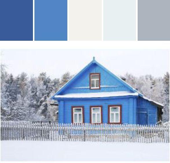 Master Bedroom Paint Colors 2014 Bedroom Colour Catalogue Blue Bedroom Wallpaper Texture Bedroom Furniture Design 2014