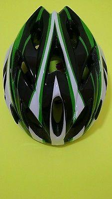 Giant bike helmet M/L