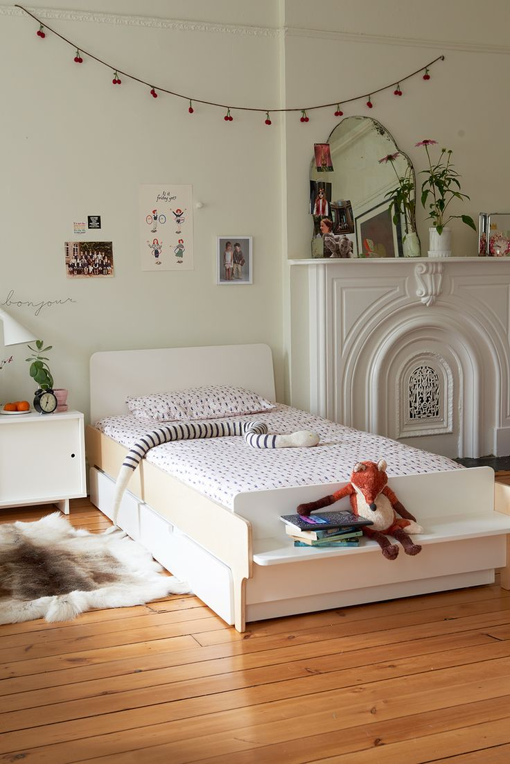 Katrina Tang Photography For Oeuf Nyc Furniture 2015 Kids` Bed, Bedroom  Furniture,