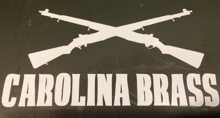 We Sell Quality Reloading Brass, Lake City 300 Blackout Brass, 5.56/.223, Pistol and Rifle Brass & Bullets  SouthCarolina556@gmail.com or call (843)338-8689 or 8711