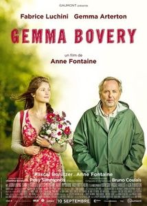 Gemma Bovery film complet