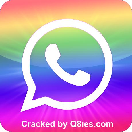 Whatsapp Cracked Apk  is a apk android with a full activation code and lifetime achievement app to download and communicate the data in apk ...
