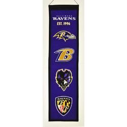 Best 25 Baltimore Ravens Ideas On Pinterest Baltimore