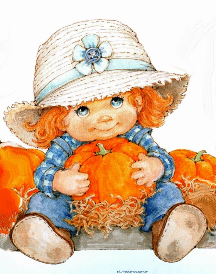 Ruth morehead thanksgiving wallpaper ruth morehead - Precious moments halloween wallpaper ...