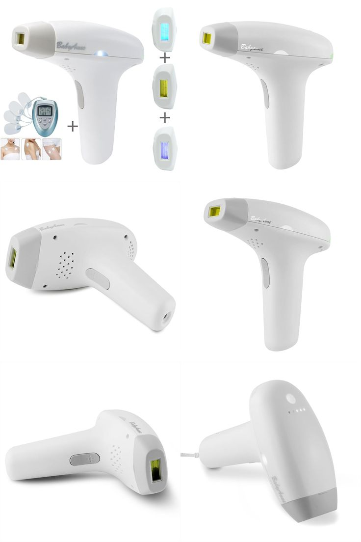 [Visit to Buy] 120000 Pulses Flashes Lumea PRECISION PLUS IPL Hair Removal Whole Body Bikini Permanent Hair Removal laser Epilator Device #Advertisement