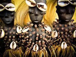 Spells of voodoo to heal love problems, voodoo spells for love, voodoo spells for money, voodoo spells for revenge, voodoo spells for success, voodoo spells to boost fertility & voodoo healing spells http://www.voodoospells.co.za