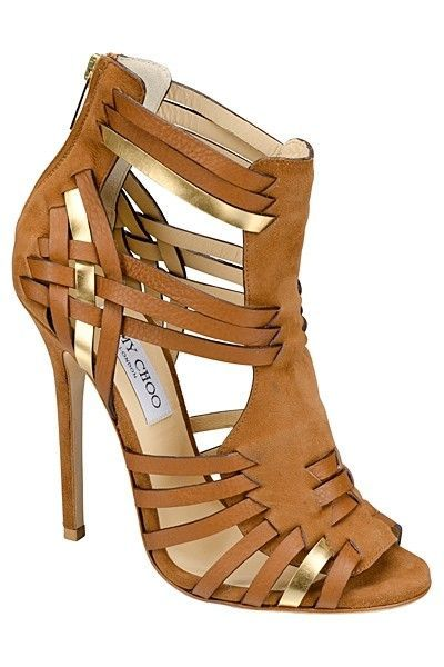 #Stunning Women Shoes #Shoes Addict #JIMMY CHOO