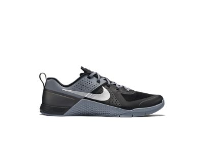 Nike FREE 3.0 V5 EXTF Descuento