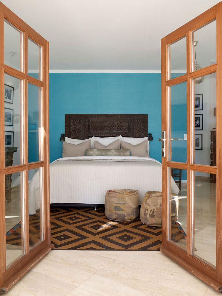 Ethnic Asian Villa, Bedroom, http://decorextra.com/ethnicasian-villa-by-swanfieldliving/