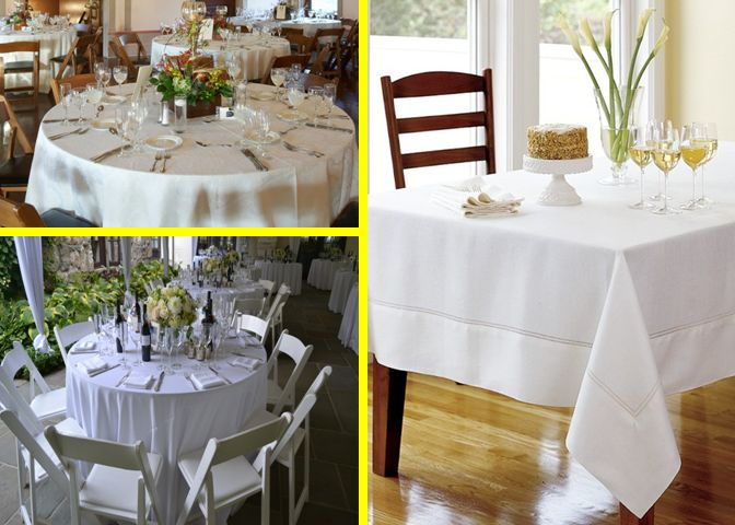 3 Minutes Guide To Dinner Table Ethnic Décor . . Have you ever wondered why your dinner table looks so boring? Moreover, new and tasty dishes fail to add that much-needed zest.  It's the décor and presentation at your dinner table.  So for beautiful change check into - http://www.indikult.com/2014/11/3-minutes-guide-to-dinner-table-decor.html  You may also go to - www.indikult.com