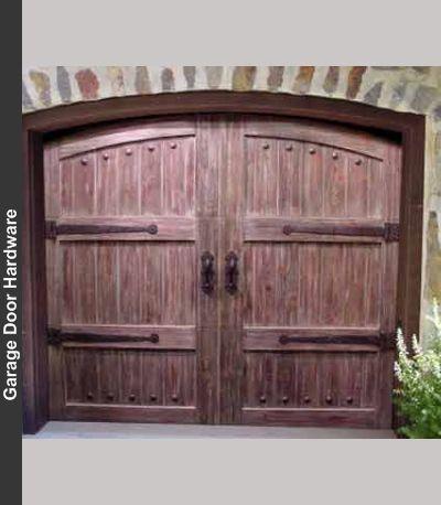 17 best images about garage door hardware placement on - Hinge placement on exterior door ...