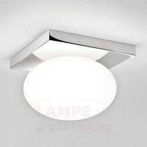 Unik CASTIRO taklampe 1020393