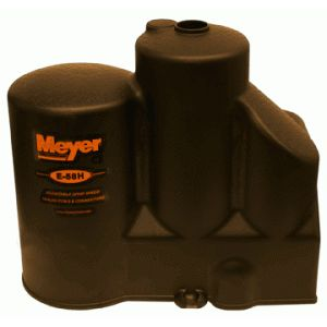 Meyer Snow Plow Parts Diagram | Meyer Snow Plow Parts > Meyer Hydraulic Lift Covers > LIFT UNIT COVER ...