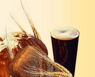 Altrussische Getränke - Infoseite über russischen Traditionen, russische Kultur und Mentalität