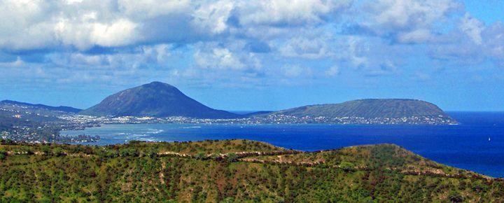 Hawaii Deals | Hawaii Airfare Savings from Denver, Phoenix and Chicago