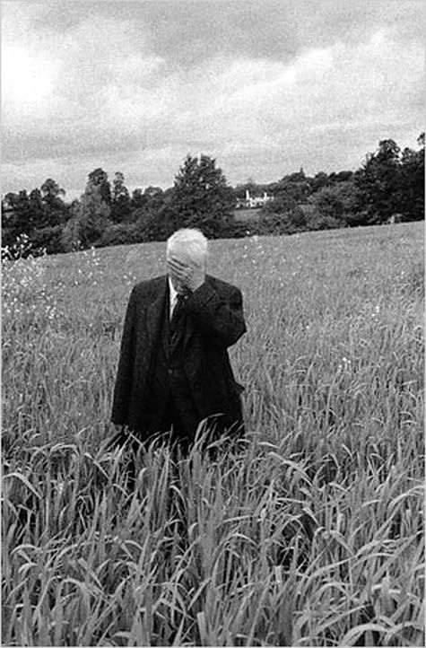 about robert frost in short