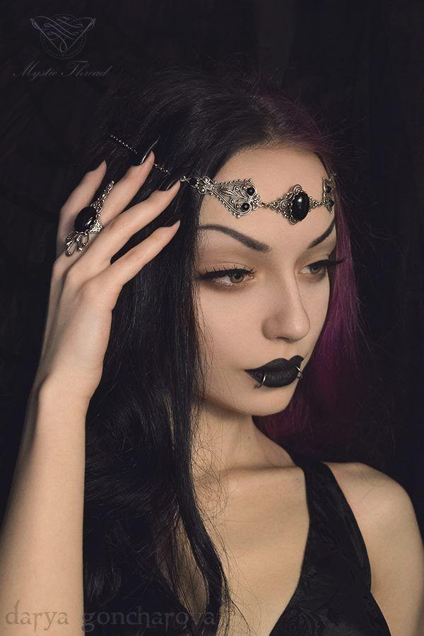 Best 25 Gothic Pictures Ideas On Pinterest Dark Gothic