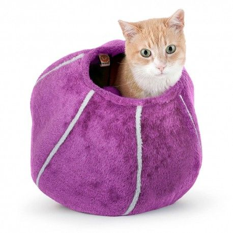 United Pets Cat Cave