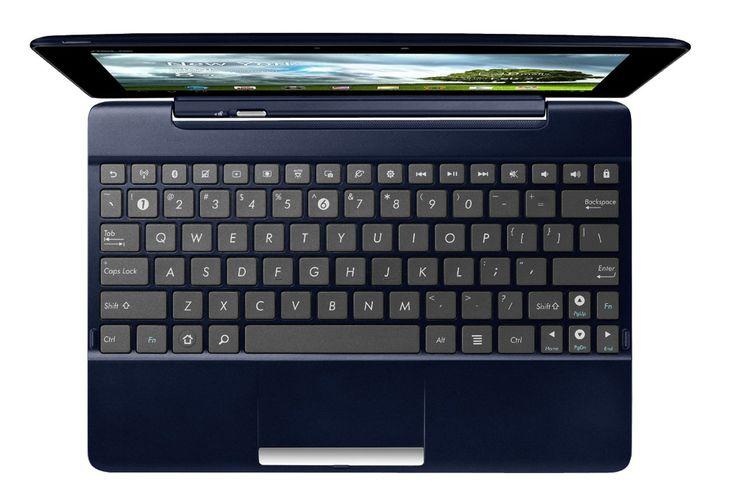 ASUS TF300T-B2-BL #asus #laptop